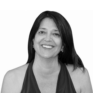 Cristina Ros