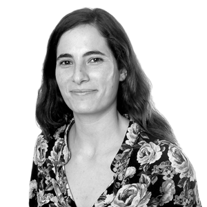 Elena Navarro