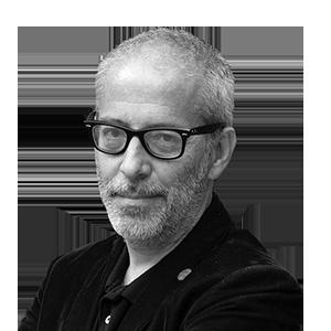 Francesc Orteu