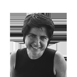 Lídia Arroyo Prieto