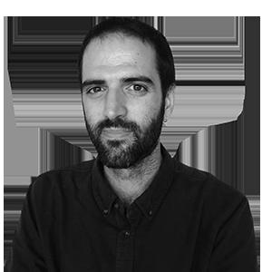 Xavi Hernández Navarro
