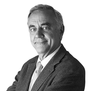 Miquel Puig