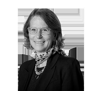Esther Giménez-Salinas