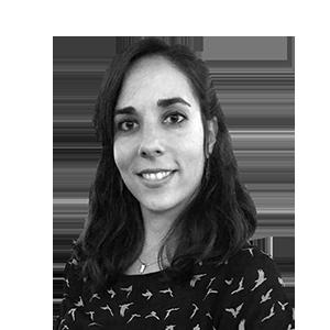 Núria Coll-Bonfill