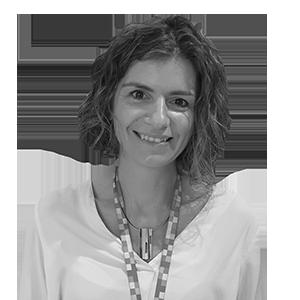 Susanna Roig