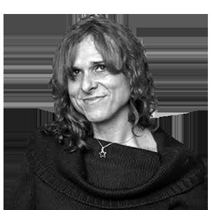 Judith Juanhuix