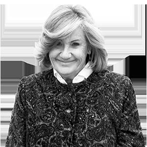 Maria Àngels Viladot