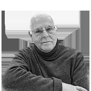 Antoni Llena