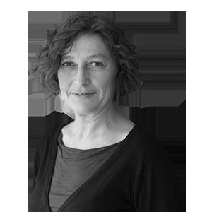 Isabel Muntané