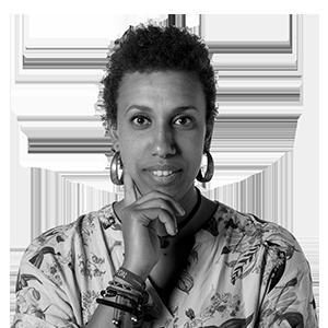 Susan Kalunge