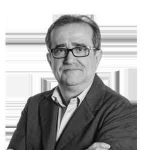Josep Maria Martí