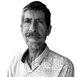 Francesc M. Rotger