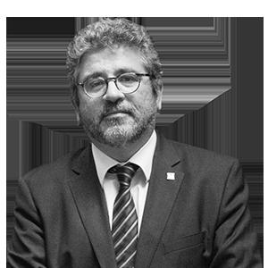 Josep Joan Moreso