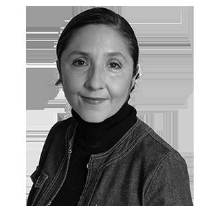 Maritza Garcia