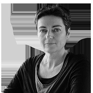 Núria Almiron