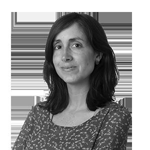 Lara Bonilla