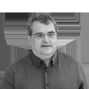 Antoni Torres Vergara