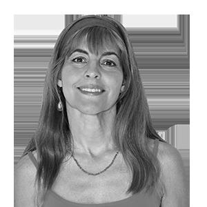 Paula Casal
