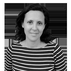 Elisabet Goula Sardà