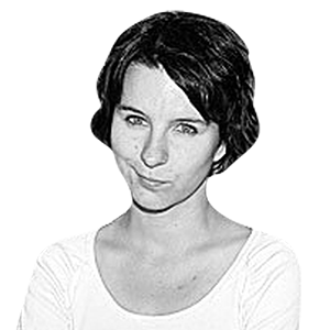 Elena Txernenko