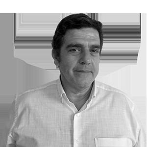 Frederic Porta