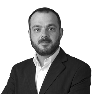 Antoni Ribas Tur