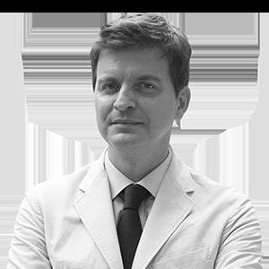 Marc Giró