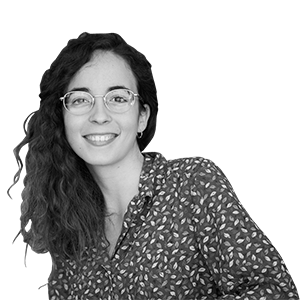 Laia Seró Moreno