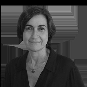 Elena Requena