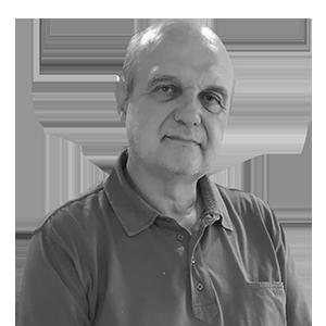 Enric Llarch