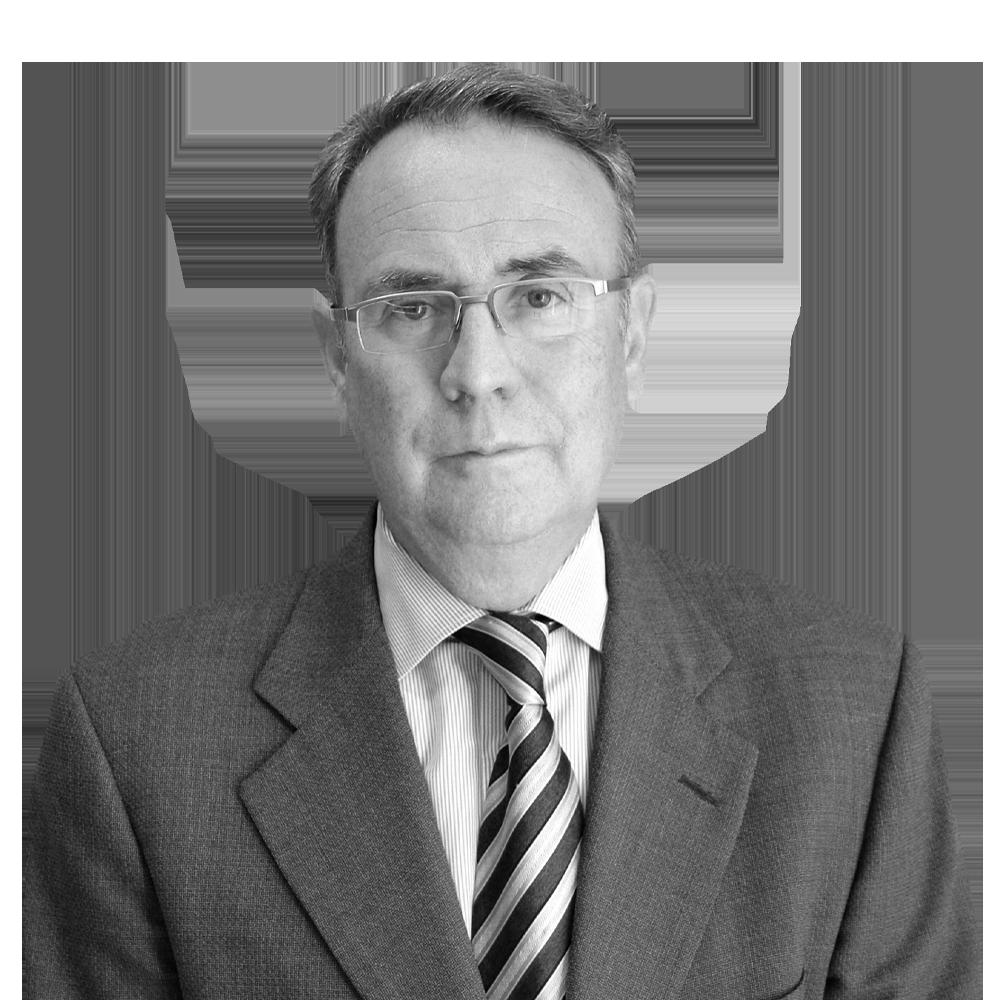 Roger Loppacher