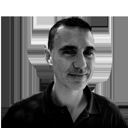 Carles Cabrera