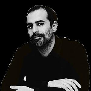 Xavi Serra