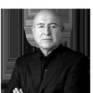 Joan M. Tresserras