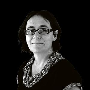 Marta Rodríguez Carrera
