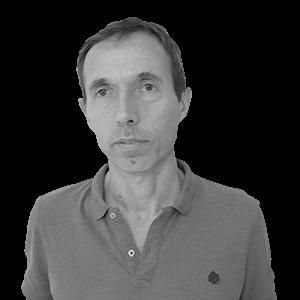 Josep Domingo Ferrer