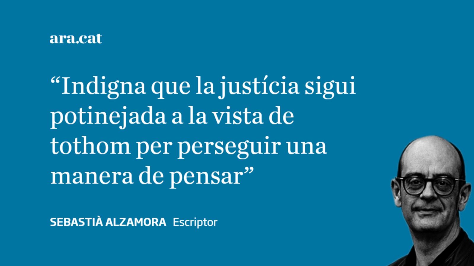Laura Borràs, Jordi Sànchez