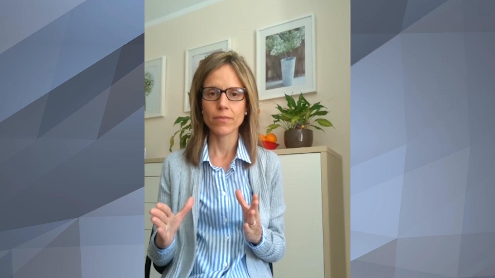 Consells  dels dietistes d'Andorra per quedar-se a casa