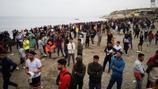 La crisi de Ceuta és una crisi europea