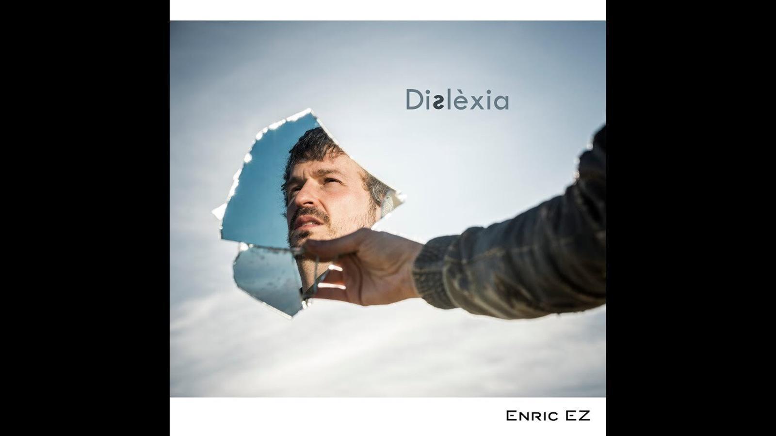 Enric EZ, 'Dislèxia', videoclip