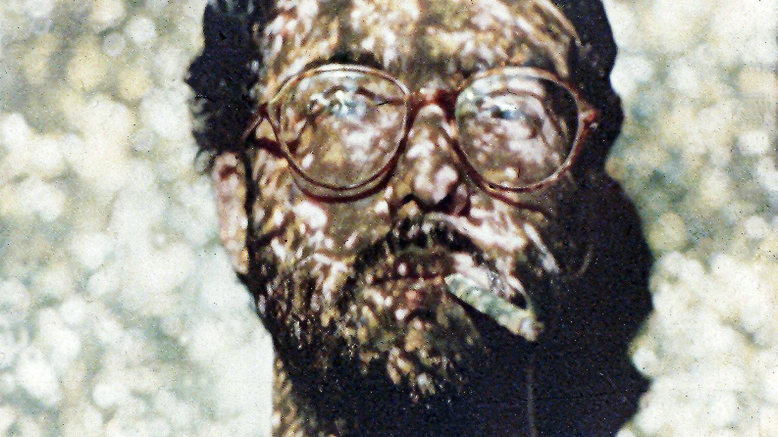 Un documental explora la figura i l'obra d'Andreu Vidal