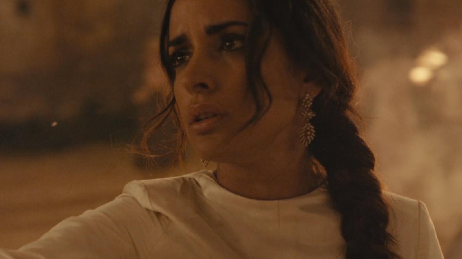 'La novia', la videocrítica de l'ARA