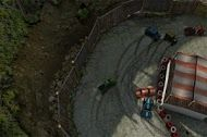 reckless-racing-android-app-300x199.jpg