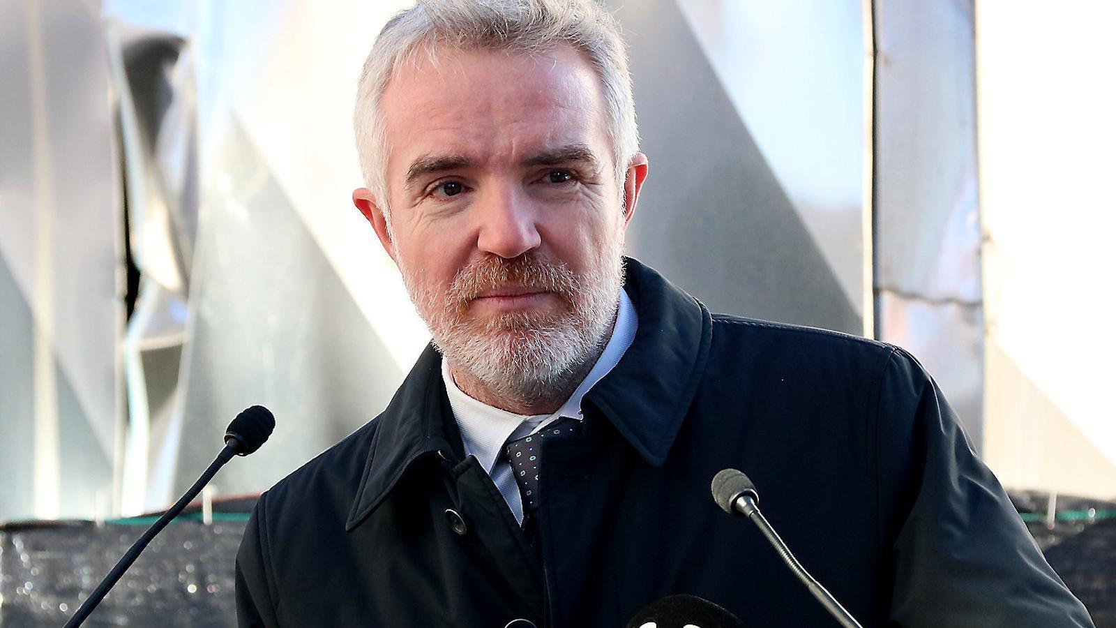 Reig Jofre destina 30 M€ a créixer en el negoci de la liofilització