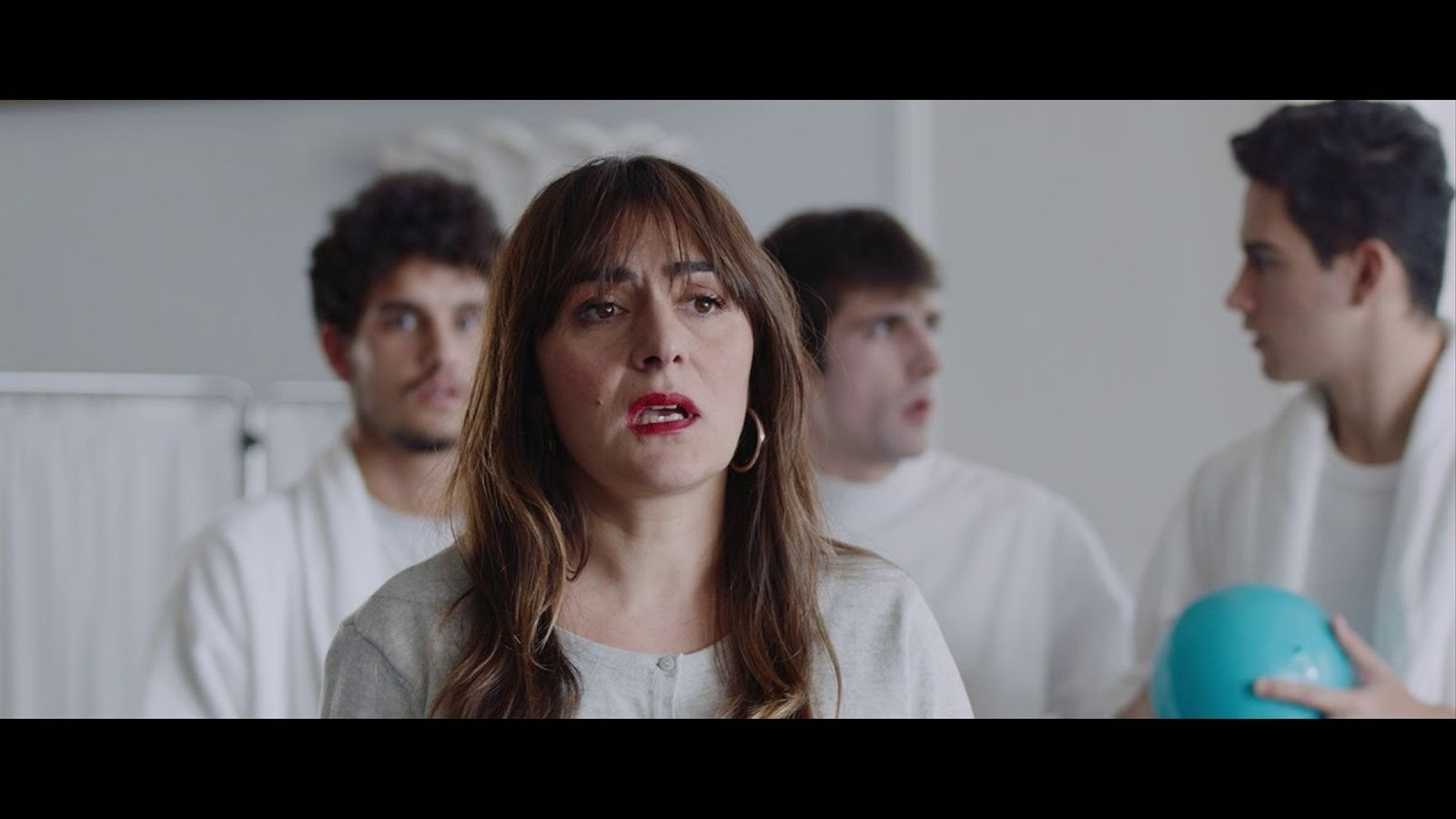 """Entitats de salut mental denuncien l'última campanya de Campofrío perquè """"fa mofa"""" dels malalts"""