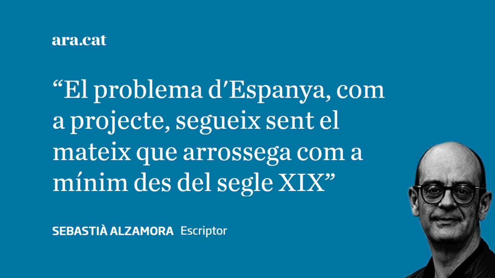 L'absolució de Trapero i l'Espanya de Vox