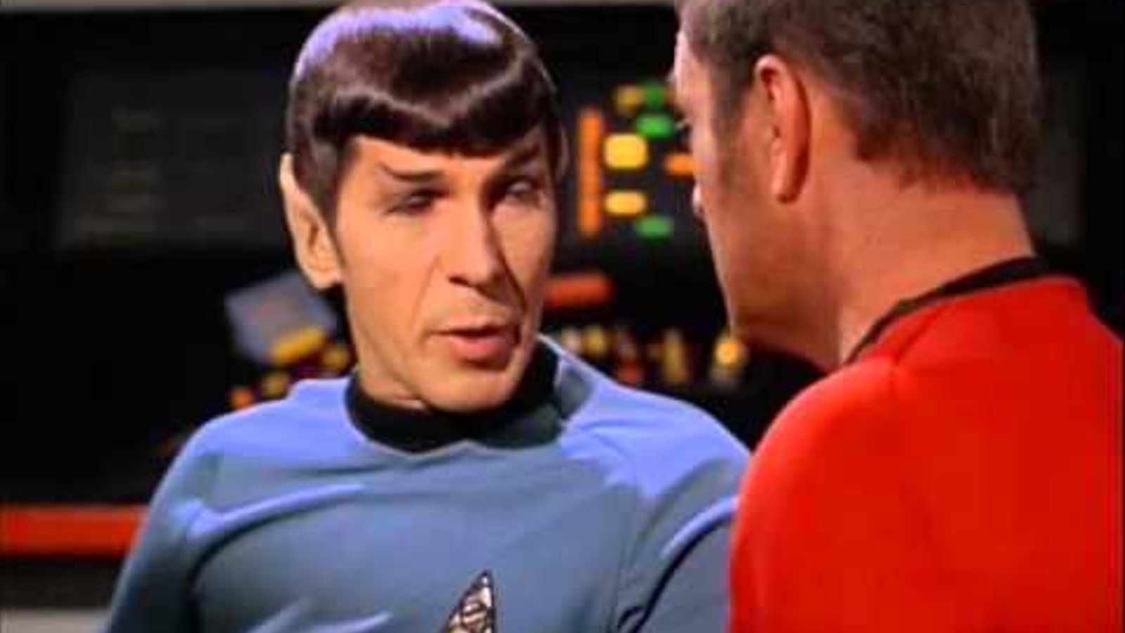 Les dones prenen el comandament en el retorn televisiu de 'Star Trek'