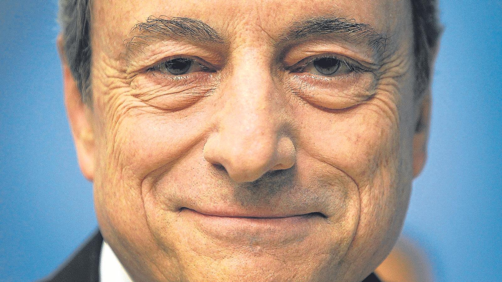 Quines són les mesures anunciades pel BCE i quin impacte tenen?