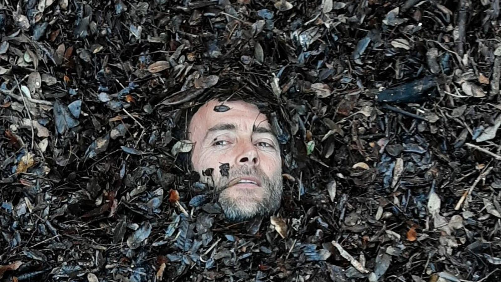 FotografiA promocional de 'Miquel Serra i amIcs'