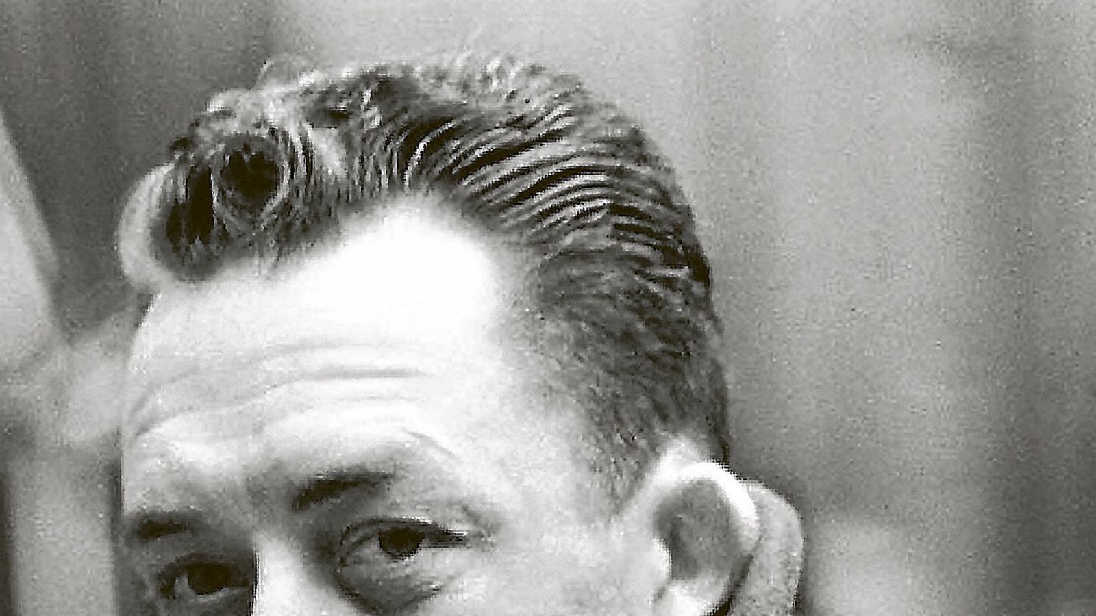 'La pesta' de Camus es fa viral